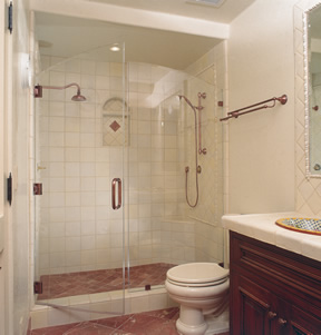 frameless series shower enclosure frameless series shower enclosure