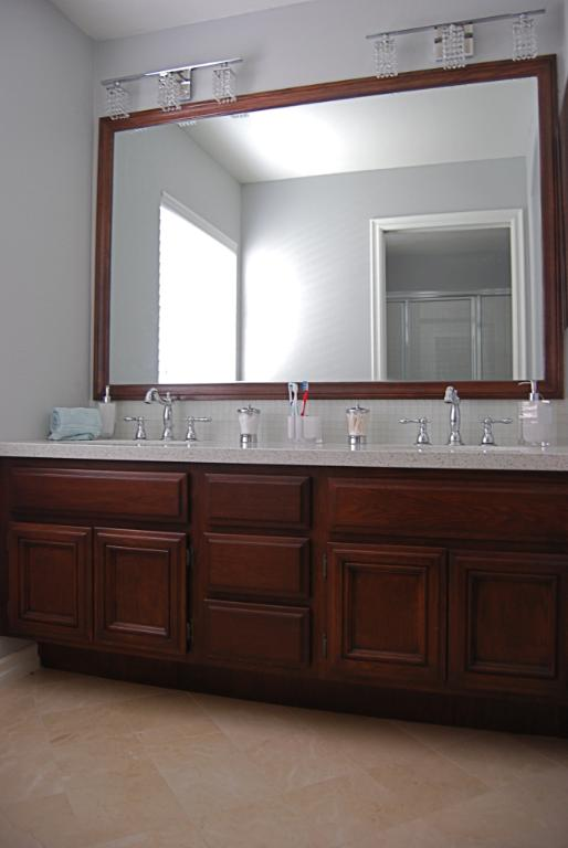 Bathroom Sinks Phoenix bathroom lighting fixtures phoenix az - bathroom design